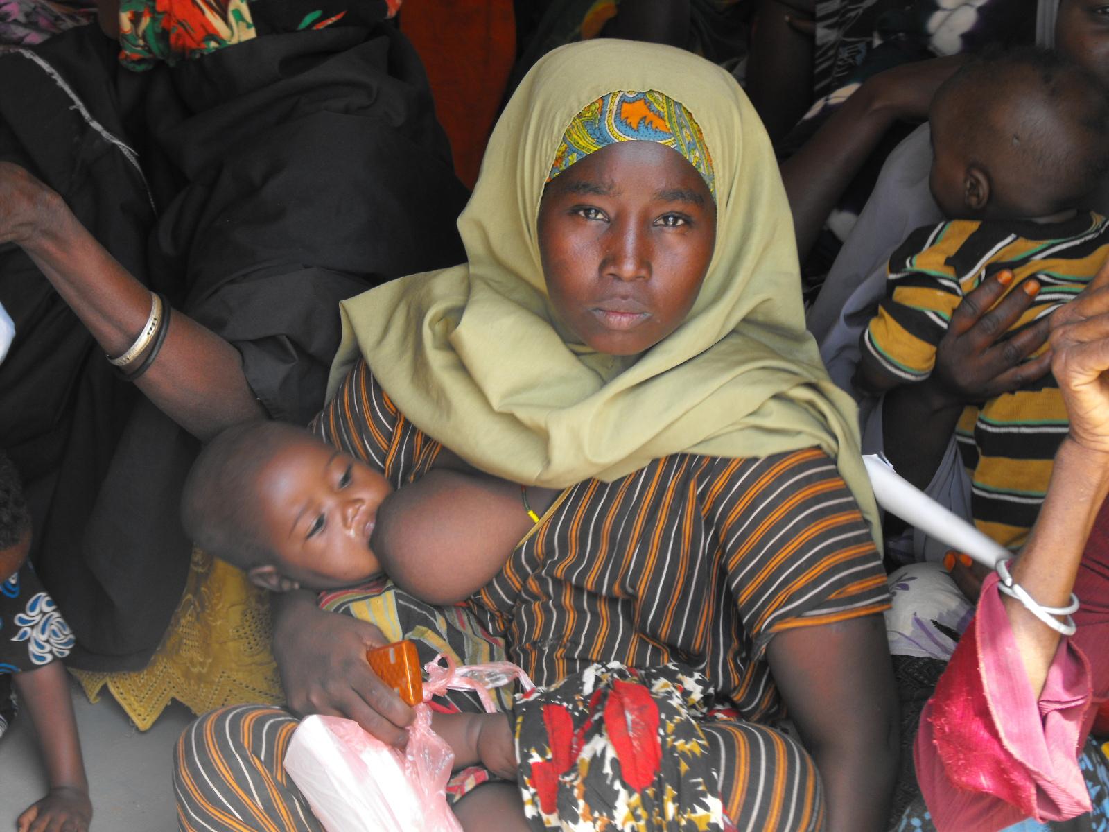 Somali girl big boobs — img 15