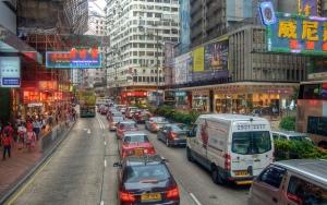 jordan rush hour