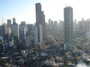 MANILL A CITY1