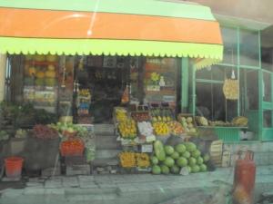Summer in Kabul 023