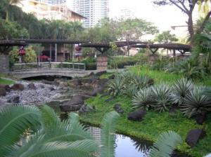 greenbelt-park