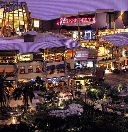 back to reality in manila� mass� malls�and mamsir