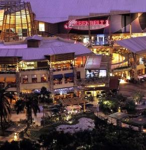 Greenbelt-Shopping-Centre-420x0