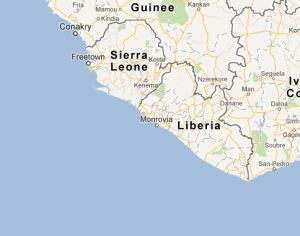 Sierra-Leone mao 2
