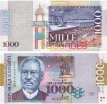 haiti_gourdes_1000