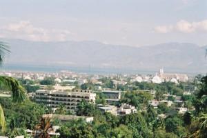 Port_au_prince-haiti