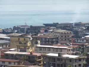 freetown buildings 1