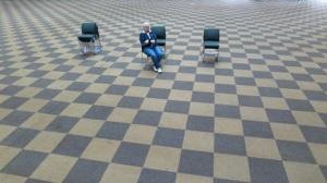 fagan sitting squares nairobi