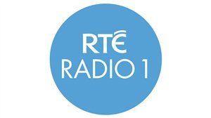 rte radio 1 logo