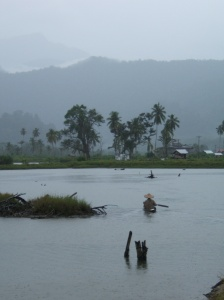 Aceh Indonesia 1