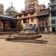 Kathmandu 090