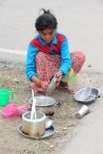 Kathmandu 110