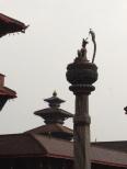 Kathmandu 194