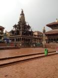 Kathmandu 206