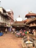 Kathmandu 214