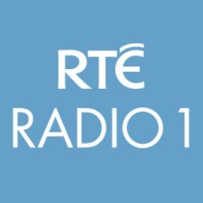 RTERadio1-288px