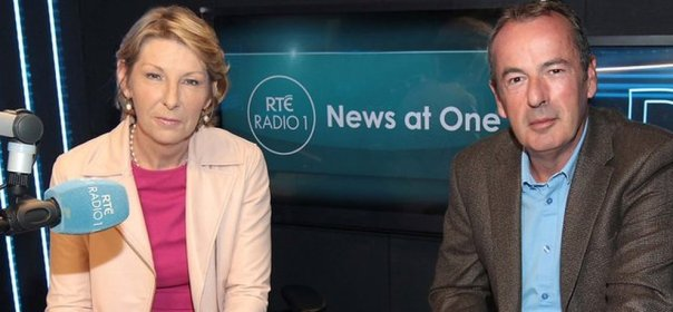 aine-lalor-and-richard-crowley-rte-radio-1-news